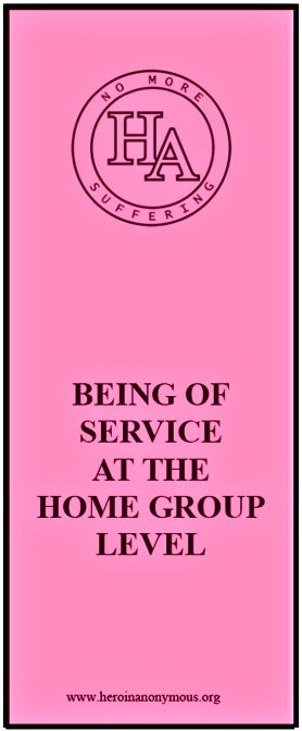 Being_Of_Service_HG