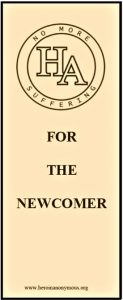 For_The_Newcomer