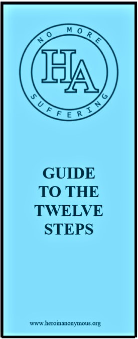 Guide_To_The_12_Steps